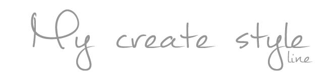 My create line