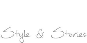 Style & Stories Marielle Bastiaansen