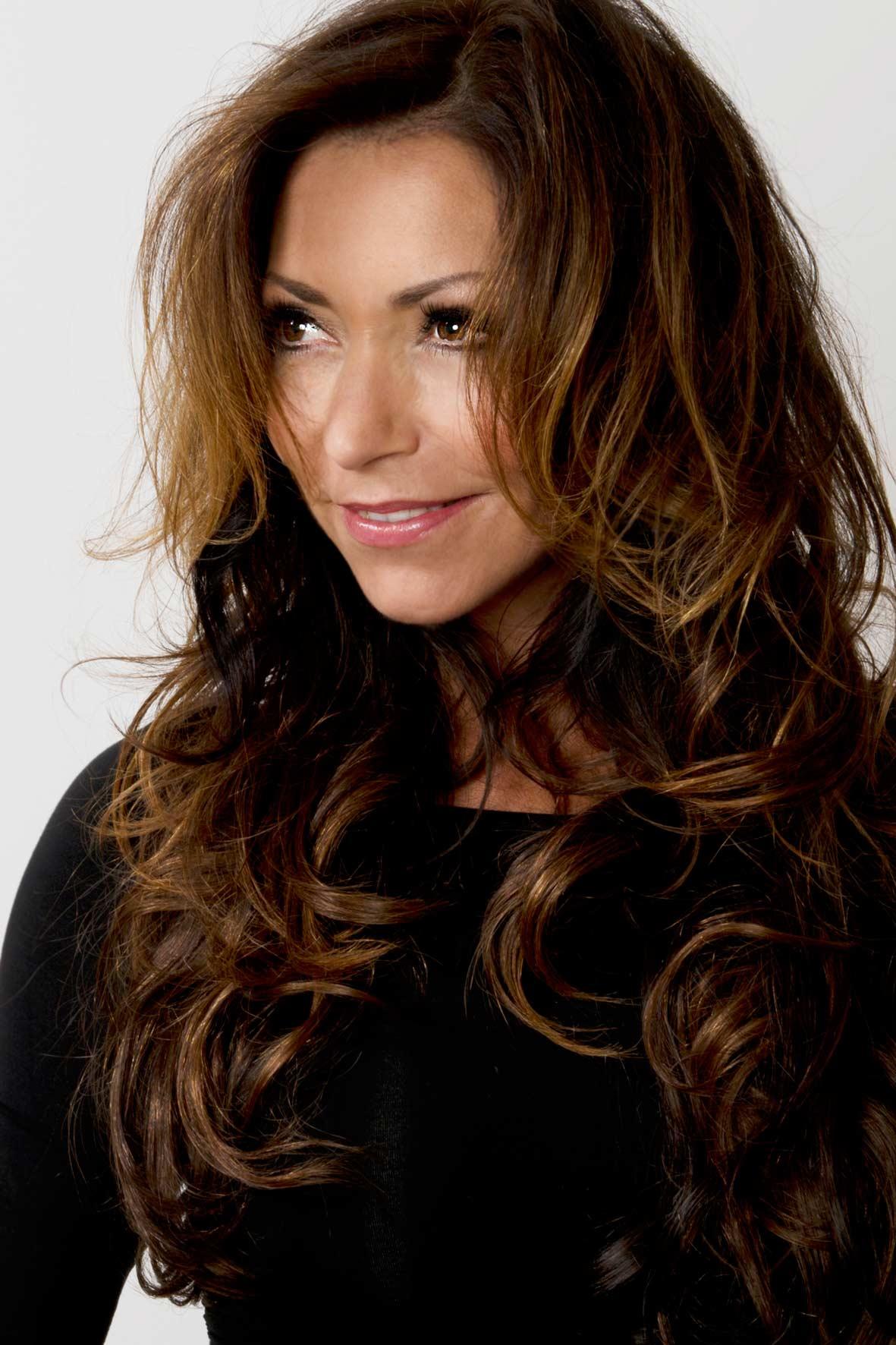 Marielle Bastiaansen