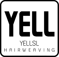 YellSL